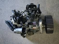 Топливный насос высокого давления. Nissan Vanette, VUGJNC22, VUGJC22 Nissan Vanette Largo, VUGJC22, VUGJNC22 Двигатель LD20