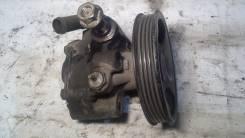 Гидроусилитель руля. Mazda Demio, DW3W Двигатели: B3ME, B3E, B3E B3ME