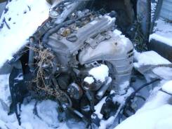 Двигатель 1azfse Toyota vista ardeo azv50