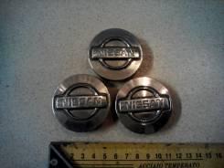 Колпак центрального отверстия для литых дисков