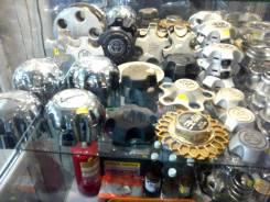 Колпачки центрального отверстия для литых и стальных дисков №3