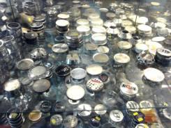 Колпачки центрального отверстия для литых и стальных дисков №4