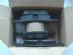 Ремкомплект суппорта. BMW X3, F25 BMW X4, F26 Двигатели: N52B30, N47D20, B47D20, M54B30, N55B30, N57D30, N20B20