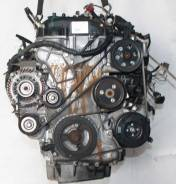 Двигатель в сборе. Mazda: Axela, Atenza Sport, Mazda6, MPV, Premacy, Atenza, CX-7, Familia, Biante, Tribute Двигатель L3VE