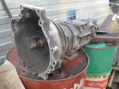 Механическая коробка переключения передач. Mazda Bongo. Под заказ