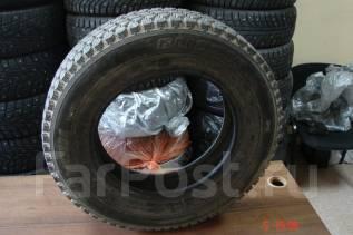 Bridgestone. Зимние, без износа, 1 шт