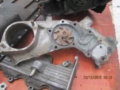 Помпа водяная. Toyota Estima Lucida, CXR20 Двигатель 3CT. Под заказ