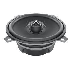2-полосная коаксиальная акустика Hertz ECX 130.5. Под заказ