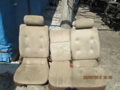 Сиденье. Mazda Bongo. Под заказ