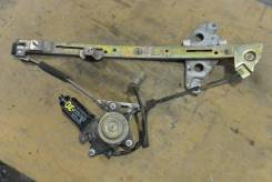Стеклоподъемный механизм. Toyota Scepter, SXV15, VCV15, VCV10, SXV10 Toyota Camry, SXV11, SV30, MCV10, CV30, SV32, SV33, SV35, VCV10, SXV10 Двигатели...