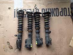 Амортизатор. Toyota Camry, ACV40, ASV40, GSV40