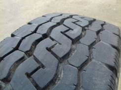 Bridgestone V-steel Mix M716. Летние, 2010 год, износ: 5%, 2 шт