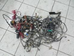 Проводка (коса) Daewoo Matiz (2001 - * )