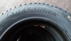 Белшина Бел-317. Зимние, без шипов, 2016 год, без износа, 1 шт