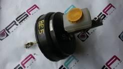Цилиндр главный тормозной. Subaru Legacy B4, BE5