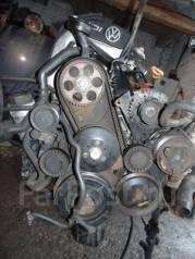 Двигатель. Volkswagen LT. Под заказ
