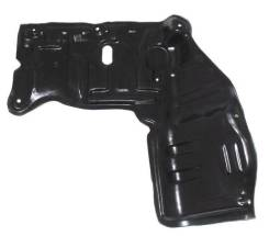 Защита двигателя TOYOTA COROLLA/SPRINTER 91-02 RH ST-TY26-025-1 SAT STTY260251