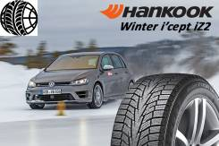 Hankook Winter i*Cept IZ2 W616