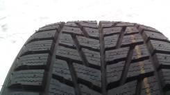 Bridgestone Blizzak LM-22. Зимние, без шипов, без износа, 1 шт