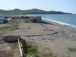 Продам участок на берегу моря (27 км от Ю-Сахалинска). 30 000 кв.м., собственность, вода, от частного лица (собственник)