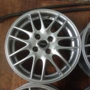 Bridgestone FEID. 6.0x15, 4x100.00, ET45, ЦО 67,1мм.