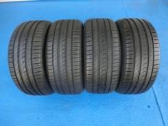 Pirelli Cinturato P1. Летние, 2015 год, без износа, 4 шт
