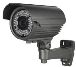 Продам видео камеру IP