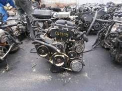 Двигатель в сборе. Nissan Pulsar, FN15 Двигатель GA15DE. Под заказ