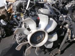 Двигатель в сборе. Nissan Skyline, HR33 Двигатель RB20E. Под заказ