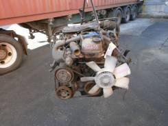 Двигатель в сборе. Nissan Vanette. Под заказ