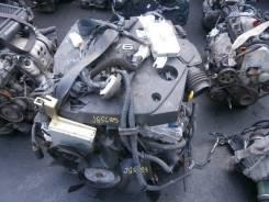 Двигатель в сборе. Nissan Skyline, V35 Двигатель VQ25DD. Под заказ