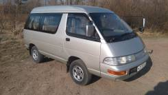Toyota Town Ace. автомат, дизель