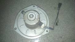 Мотор печки. Mazda Sentia, HD5P, HDEP, HDES, HD5S Mazda Efini MS-9, HD5S, HDES