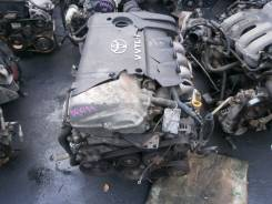Двигатель. Toyota WiLL VS, ZZE128 Двигатель 2ZZGE. Под заказ