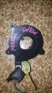 SRS кольцо. Mazda MPV, LWEW