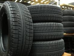 Bridgestone, 215/60/16, 215/60R16