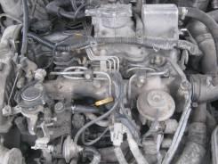 Мотор люка. Toyota Caldina, CT190 Toyota Corolla Nissan NV150 AD Двигатель 2C