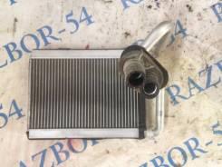 Радиатор отопителя. Toyota Vitz, SCP10