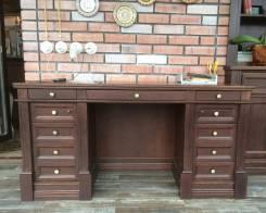 ДревоЛад: деревянная мебель по индивидуальным проектам