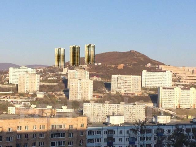 Продается земельный участок под строительство многоквартирных домов!. 11 410кв.м., собственность, от агентства недвижимости (посредник)