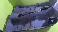 Ковровое покрытие. Toyota Crown, GRS180 Двигатель 4GRFSE
