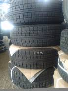 Toyo Winter Tranpath MK4. Зимние, без шипов, без износа, 4 шт
