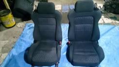 Сиденье. Mitsubishi GTO, Z15A, Z16A. Под заказ