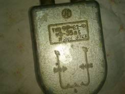 Фильтратор радиопомех ФР82-Ф зил 131 урал 375. Урал 375 ЗИЛ 131