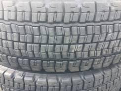 Bridgestone W990. Зимние, без шипов, 2010 год, износ: 10%, 1 шт