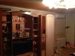 2-комнатная, улица Юбилейная 2. частное лицо, 53 кв.м.