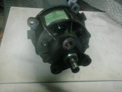 Вискомуфта включения полного привода. Hyundai: Tucson, Santa Fe, ix55, Veracruz, ix35 Kia Sportage Kia Sorento Двигатель D4BB