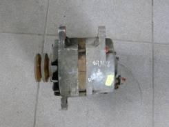 Генератор Газ 402 двиг б/у