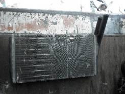 Радиатор отопителя. BMW 5-Series Двигатель M20