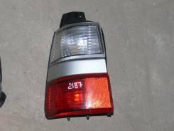 Стоп-сигнал. Toyota Corolla, AE104